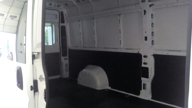 2016 ProMaster 3500 High Roof, Cargo Van #R16503 - photo 21