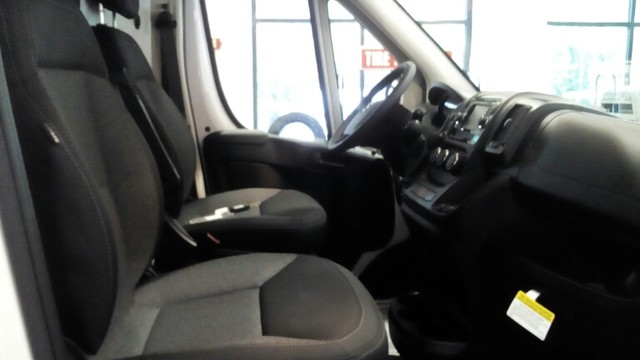 2016 ProMaster 3500 High Roof, Cargo Van #R16503 - photo 22