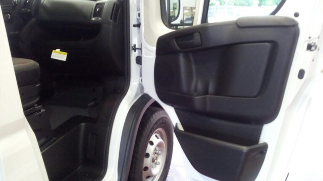 2016 ProMaster 3500 High Roof, Cargo Van #R16503 - photo 24
