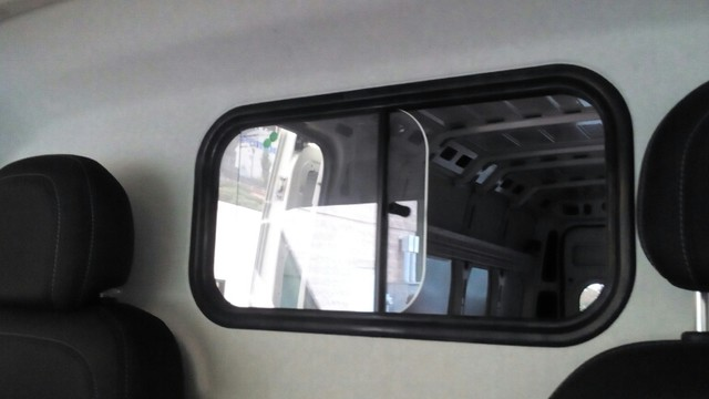 2016 ProMaster 3500 High Roof, Cargo Van #R16503 - photo 25