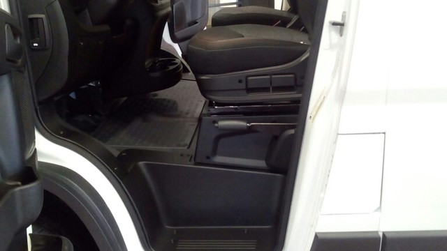 2016 ProMaster 3500 High Roof, Cargo Van #R16503 - photo 27