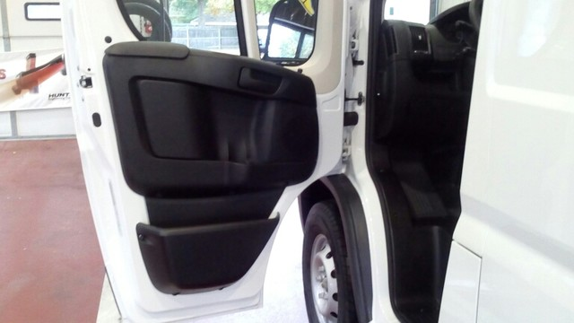 2016 ProMaster 3500 High Roof, Cargo Van #R16503 - photo 28