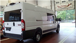 2016 ProMaster 3500 High Roof, Cargo Van #R16503 - photo 1