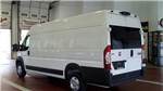 2016 ProMaster 3500 High Roof, Cargo Van #R16505 - photo 1