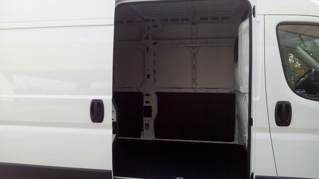 2016 ProMaster 3500 High Roof, Cargo Van #R16506 - photo 14