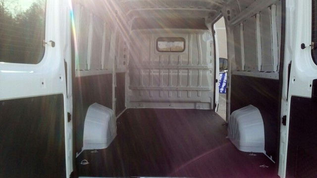2016 ProMaster 3500 High Roof, Cargo Van #R16506 - photo 15