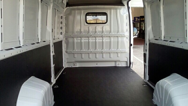 2016 ProMaster 3500 High Roof, Cargo Van #R16506 - photo 16
