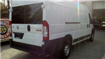 2016 ProMaster 3500 High Roof, Cargo Van #R16506 - photo 1