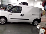 2017 ProMaster City, Cargo Van #R17508 - photo 1