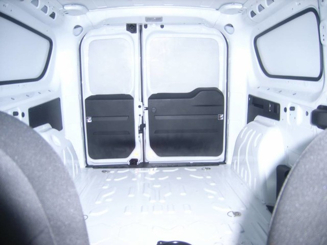 2017 ProMaster City, Cargo Van #R17512 - photo 33