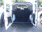 2017 ProMaster City Cargo Van #R17512 - photo 1