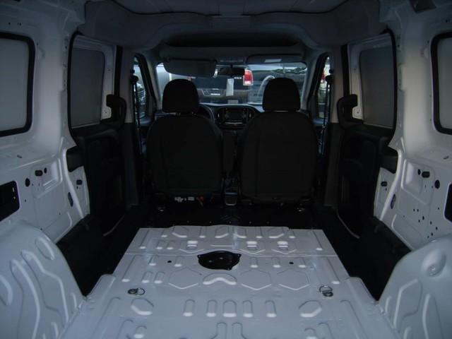 2017 ProMaster City Cargo Van #R17518 - photo 36