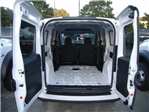 2017 ProMaster City Cargo Van #R17518 - photo 1