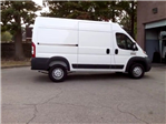 2017 ProMaster 1500 High Roof, Cargo Van #R17527 - photo 1
