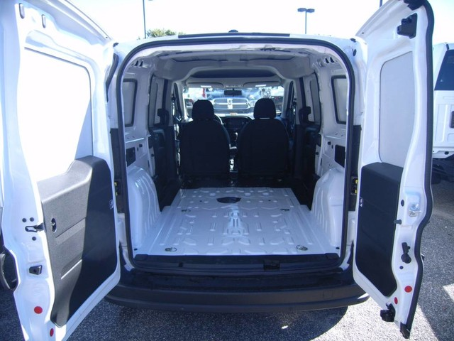 2017 ProMaster City Cargo Van #R17530 - photo 2