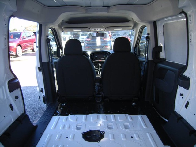 2017 ProMaster City Cargo Van #R17531 - photo 36