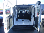 2017 ProMaster City Cargo Van #R17531 - photo 1