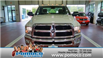 2017 Ram 3500 Regular Cab DRW, Cab Chassis #R17704 - photo 1