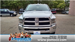 2017 Ram 3500 Regular Cab DRW 4x4, Cab Chassis #R17720 - photo 1