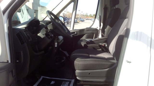 2017 ProMaster 1500 Low Roof, Cargo Van #R17735 - photo 16
