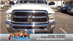 2017 Ram 3500 Regular Cab DRW, Cab Chassis #R17792 - photo 1