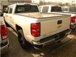 2015 Silverado 1500 Crew Cab, Pickup #R18007A - photo 5