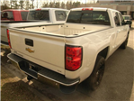 2015 Silverado 1500 Crew Cab, Pickup #R18007A - photo 2