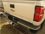2015 Silverado 1500 Crew Cab, Pickup #R18007A - photo 8