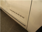 2015 Silverado 1500 Crew Cab, Pickup #R18007A - photo 9