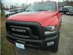2018 Ram 2500 Crew Cab 4x4, Pickup #R18705 - photo 1