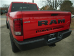 2018 Ram 2500 Crew Cab 4x4, Pickup #R18705 - photo 2