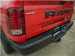 2018 Ram 2500 Crew Cab 4x4, Pickup #R18705 - photo 5