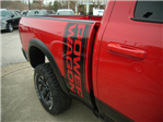 2018 Ram 2500 Crew Cab 4x4, Pickup #R18705 - photo 52
