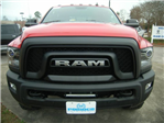 2018 Ram 2500 Crew Cab 4x4, Pickup #R18705 - photo 54
