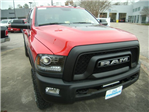 2018 Ram 2500 Crew Cab 4x4, Pickup #R18705 - photo 8
