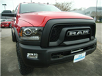2018 Ram 2500 Crew Cab 4x4, Pickup #R18705 - photo 9