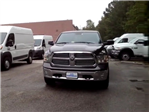 2018 Ram 1500 Crew Cab 4x4, Pickup #R18719 - photo 2