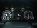 2018 Ram 1500 Crew Cab 4x4, Pickup #R18732 - photo 22