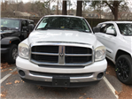 2007 Ram 1500 Regular Cab, Pickup #R18746B - photo 5
