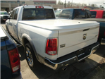2014 Ram 1500 Quad Cab 4x4, Pickup #R18762A - photo 5