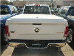 2014 Ram 1500 Quad Cab 4x4, Pickup #R18762A - photo 6