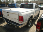 2014 Ram 1500 Quad Cab 4x4, Pickup #R18762A - photo 2