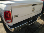 2014 Ram 1500 Quad Cab 4x4, Pickup #R18762A - photo 7