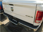 2014 Ram 1500 Quad Cab 4x4, Pickup #R18762A - photo 8