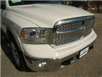 2014 Ram 1500 Quad Cab 4x4, Pickup #R18762A - photo 10