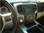 2014 Ram 1500 Quad Cab 4x4, Pickup #R18762A - photo 19