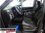 2015 Silverado 1500 Double Cab 4x4 Pickup #1607 - photo 13