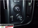 2015 Silverado 1500 Double Cab 4x4 Pickup #1607 - photo 16