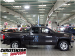 2015 Silverado 1500 Double Cab 4x4 Pickup #1607 - photo 6