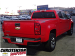 2015 Colorado Crew Cab 4x4, Pickup #1716 - photo 6